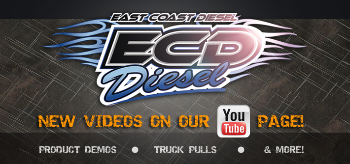 Check Out Our YouTube Page!