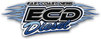 East Coast Diesel >> East Coast Diesel Diesel Performance Parts And Service