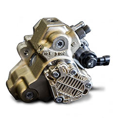 Industrial Injection CP3 Pump Dragon Fire 5.9L Dodge 03-07