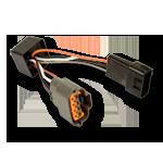 Duramax Boost Controllers
