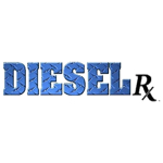 DieselRx