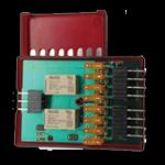Electronics BD Diesel