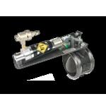 BD Diesel Exhaust Brakes