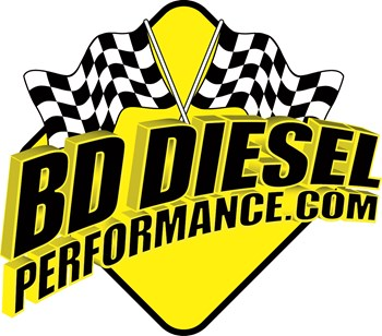 BD Diesel Performance - BD Power
