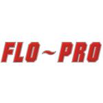 Flo-Pro
