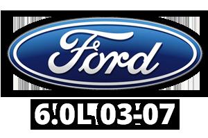Ford 6.0L 03-07