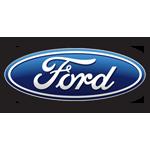Ford Powerstroke Performance Parts | ECD Diesel