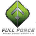 Full Force Diesel Powerstroke Injectors