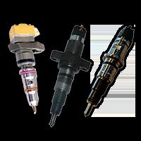 Performance Injectors
