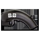 BD Intake Manifold