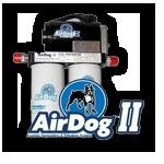 Airdog Lift Pump Kits