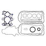Lower Engine Gasket Sets