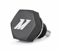Mishimoto Magnetic Oil Drain Plugs