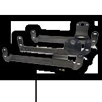 BD Steering & Suspension
