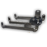 Suspension / Steering