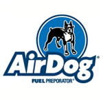 AirDog Pump Kits & Components