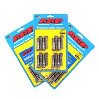 ARP Rod Bolts