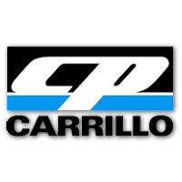 Carrillo Diesel Connecting Rods