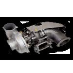Turbos | 6.5L Chevy Diesel