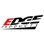 Edge Products Performance Chips & Tunners
