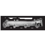 Powerstroke Engine Parts