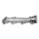 Duramax Engine Parts