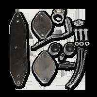 EGR Components 6.7L