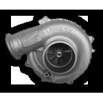 Turbos | 94-98 7.3L Powerstroke
