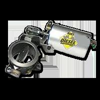 Exhaust Brake 94-98 7.3L
