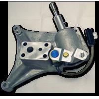 Turbo Parts