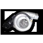 Turbos | 92-94 7.3L Ford Diesel
