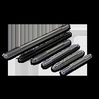 Powerstroke Head Studs/Main Studs