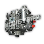 Injection Pump (HPFP)
