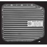Mag-Hytec Transmission Pans