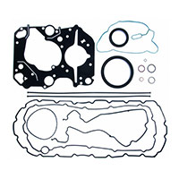 Mahle Clevite Gaskets
