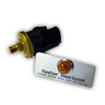 83-86 Misc. Fuel System Parts