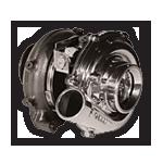 Turbos | 6.7L Powerstroke