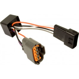 2003-2004 Dodge Electronic Boost Builder