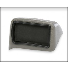 Edge Products Dash Mounts   Ford
