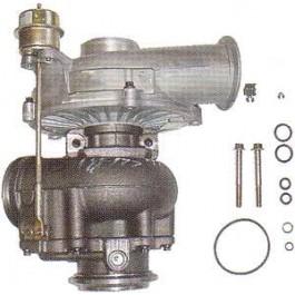 Motorcraft  Turbo   7.3L Powerstroke