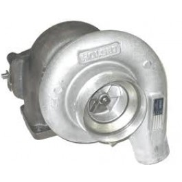 BD Diesel HX40 Replacement Turbocharger