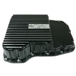 Mag-Hytec  Transmission Pan   Dodge