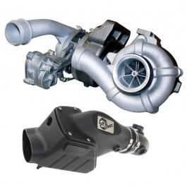 BD Diesel 6.4L Performance Turbo