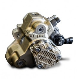 IIS Injection Pump CP3 | 06-08 Chevy 6.6L Duramax LBZ/LMM