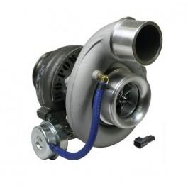 BD R600 Turbo