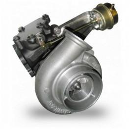 BD Diesel Super B Turbo