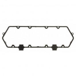 Valve Cover Gasket | Ford