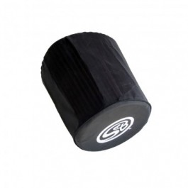 Filter Wrap for S&B Filter KF-1047