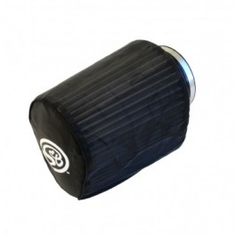 Filter Wrap for S&B Filter KF-1031