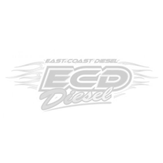 ECD Fuel Sump Kit